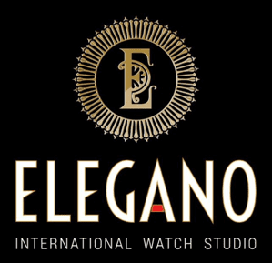 Annual Social media management for Elegano- International watch studio