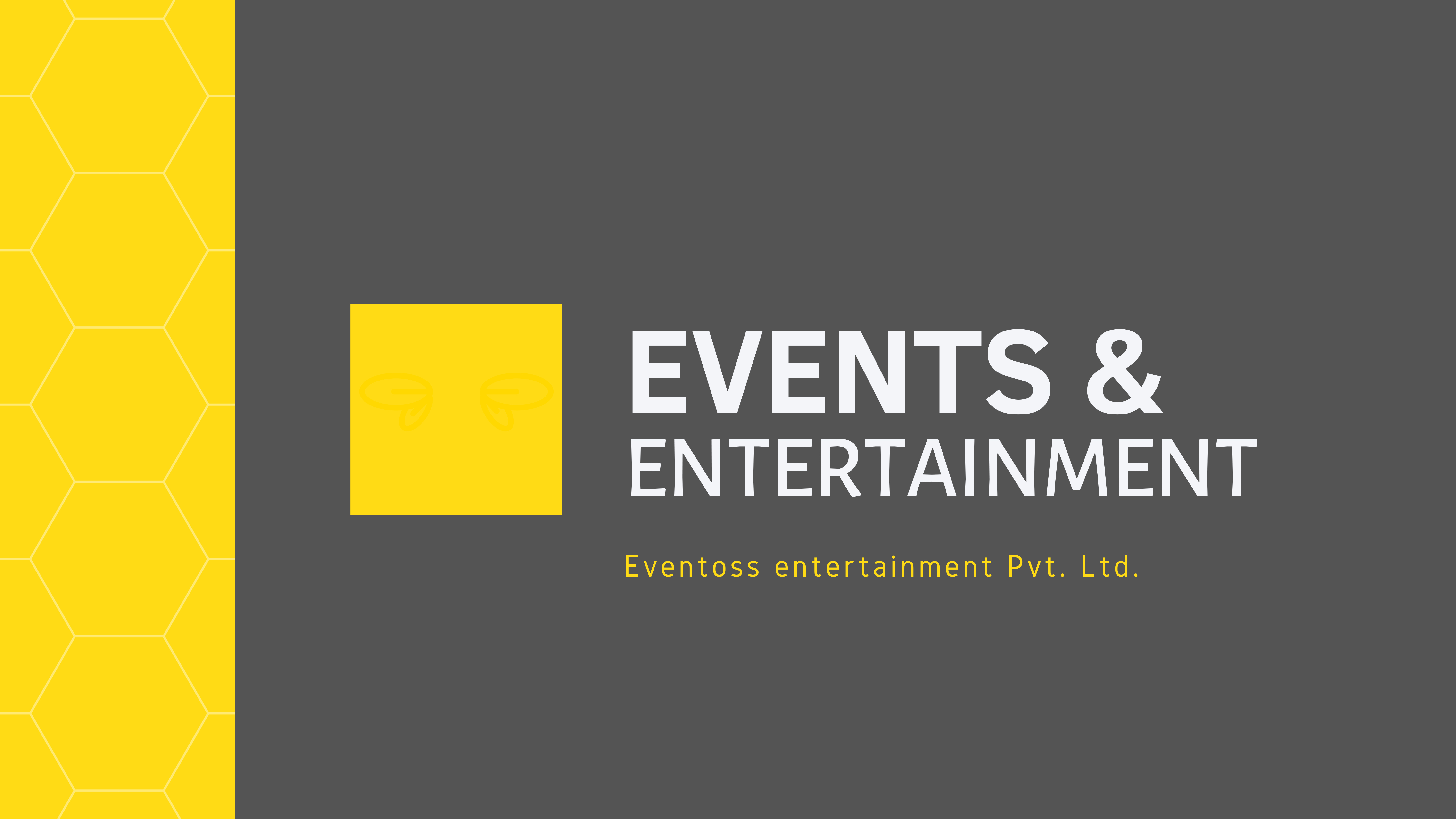 |Best Event Management Company in Patna, Delhi, Ranchi | Event Management Companies in Patna, Delhi, Ranchi | Top Event Management Companies in Patna, Delhi, Ranchi | Top 10 Event Management Companies in Bihar, Jharkhand, New Delhi | Top List of Event Companies in Bihar, Delhi, Ranchi | Event Organisers in Patna, Delhi, Ranchi | Event Organizers in Patna, Delhi, Ranchi | Party Organisers in Patna, Delhi, Ranchi | Party Planner in Patna, Delhi, Ranchi | Event Planners in Patna, Delhi, Ranchi | Corporate Event Organisers in Patna, Delhi, Ranchi | Brand Promotion Agencies in Patna, Delhi, Ranchi | Event Agencies in Patna, Delhi, Ranchi | Event Service Providers in Patna, Delhi, Ranchi | Advertising Agencies in Patna, Delhi, Ranchi | Brand Activations Agencies in Patna, Delhi, Ranchi | BTL Promotion Agencies in Patna, Delhi, Ranchi | Social Media Agency in Patna, Ranchi, Delhi | Digital Marketing Agency in Patna, Delhi, Ranchi | | Advertising Company In Delhi, Patna Ranchi | Radio Ads Company In Patna | TV Ads Company In Delhi | Digital Ads Company In Delhi | Marketing Consultant In Patna, Delhi, Ranchi | Marketing Company In Delhi | Newspaper Ads Company In Patna | Corporate Marketing Company In Delhi | Digital Marketing Company In Delhi, Patna, Ranchi | Newspaper Ads Company In Delhi | Corporate Marketing Company In Patna | Advertising Company In Patna |